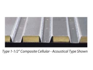 1-1-2-composite-cellular