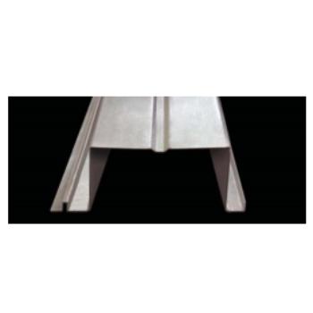 J Deck Supplier Steel Decks