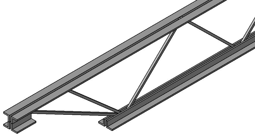 Steel Joists and Bars Manufacturer