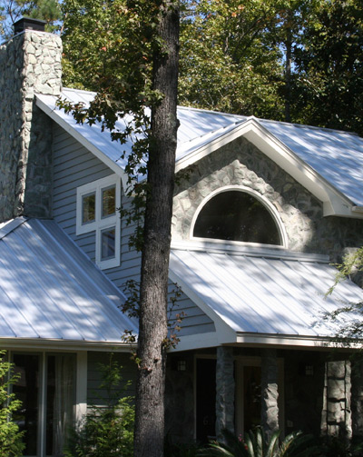 SL Standing Seam Preview