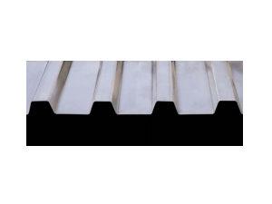 Type BI Form Deck